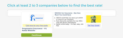 Geico New Quote New Geico Home Insurance Quote New Geico Quote Line Pleasing Geico Line
