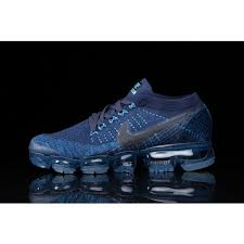 nike vapormax mens. description nike vapormax mens