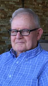"Wilhelm ""Bill"" Verl Tucker - Bunker Family Funerals & Cremation | Mesa AZ  Mortuary"