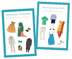 10 stupid dress code names and how to communicate what to wear to Wedding Invitation Dress Code Formal image result for wedding dress code wedding invitation dress code formal
