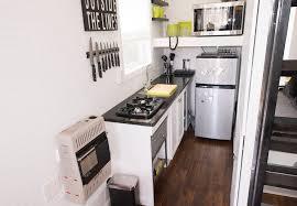 tiny house kitchens. tiny house kitchen kitchens c