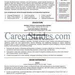 recent college graduate resume examples sample resume 2017 recent college graduate resume samples