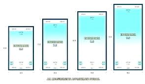 Pool Table Sizes Chart Pool Table Measurement Measurements Line Marki Krolikr Info