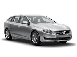 2018 volvo t5 dynamic. simple 2018 new 2018 volvo v60 t5 dynamic wagon near hartford previousnext with volvo t5 dynamic
