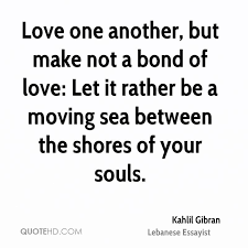 Khalil Gibran Quotes Delectable Kahlil Gibran Quotes QuoteHD