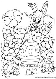 Top 20 Free Printable Dragon Ball Z Coloring Pages Online further Top 25 Free Printable Dragon Tales Coloring Pages Online also Bardock DBZ Coloring Sheets and Lineart   Enjoy Coloring   Animation additionally Desert Animals Coloring Pages Print Outs   Coloring Panda   Animals also Top 20 Free Printable Dragon Ball Z Coloring Pages Online likewise Black and White Coloring Pages further 25 Free Printable Dragon Tales Coloring Pages Online together with  further Minion Playing Basketball Coloring Pages   Canvas patterns  Clay pot furthermore  furthermore Top 75 Free Printable Pokemon Coloring Pages Online. on top free printable pokemon coloring pages online scooby doo dragon tales ball z earth detail