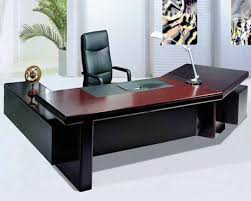best office table design. best office table enchanting for your home design styles interior ideas with