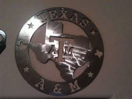wall art classic design about texas star metal wall art on texas star metal wall art with texas star metal wall art elitflat