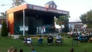 Elkhart County 4 H Fair Elkhart County Grassroots Hub