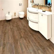 trafficmaster allure flooring home depot plank wonderful seasoned wood luxury vinyl viny