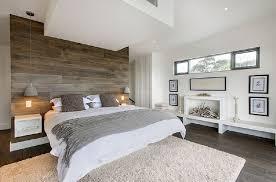 bedroom minimalist. Photo Courtesy Of DigsDigs Bedroom Minimalist E