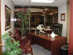 photos beautiful office. Beautiful Home Office With Others The Space91 Photos C