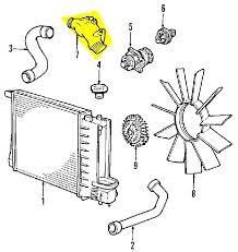 s l1000 2001 kia rio wiring diagram,rio wiring diagrams image database on tachometer wiring diagram for 2000 hyundai accent