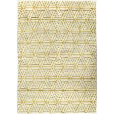 yellow gray rug light gray gold area rug yellow and grey outdoor rug yellow gray rug