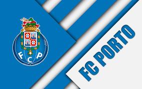 FC Porto 4k Ultra HD Wallpaper | Background Image | 3840x2400