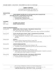 Banquet Program Examples Wedding Ceremony Program Template Free Frank And Awards Sample