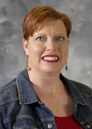 Dr. Christine E. Coker   Mississippi State University Extension ...