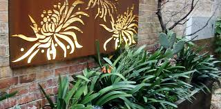 wall art ideas design simple laser cut metal wall art trees plant green awesome houzz stainless steel flower stupendous laser cut metal wall art choices  on laser cut wall art metal with wall art ideas design simple laser cut metal wall art trees plant