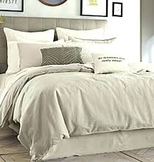 kenneth cole reaction home mineral comforter charming