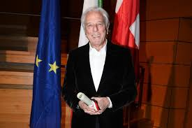 Chi è Mario Lavezzi: vita privata, biografia e carriera