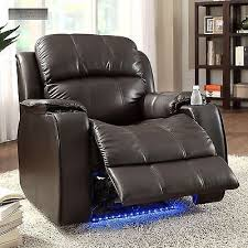 recliner chairs with cup holder. Interesting Cup Creative Fine Recliner Chair With Cup Holder Amazing Living Rooms Best 25  Lazy Boy Ideas On Pinterest For Chairs W