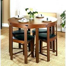 dining tables 2 chair dining table small and chairs sets alluring folding kitchen set lighting stunning