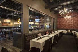 chicago restaurants with private dining rooms. Beautiful Rooms Chicago Private Dining Rooms New Restaurants With Room  Emiliesbeauty And O