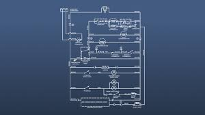 electrical drawings and schematics wiring diagrams are generally used for larger devices which employ actual wire and focus more
