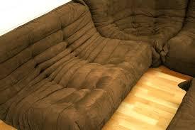 sofa chair and ottoman set dora toddler sofa chair and ottoman set