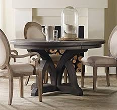 hooker furniture dining. Wonderful Dining Room Design: Glamorous Amazon Com Hooker Furniture Corsica 54 Round Table With D