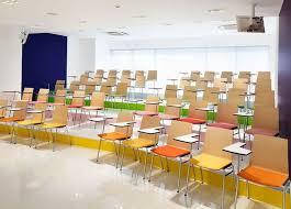 best online interior design degree programs. Brilliant Best The Interior Wallpapers  Best Online Interior Design Certificate Programs With Best Online Design Degree Programs H