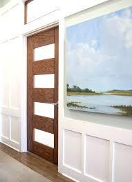 fiberglass exterior doors lowes. lowes double hung entry doors exterior door inspirations fiberglass front design: full size r