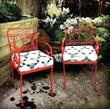 wrought iron indoor furniture. Wrought Iron Furniture Indoor Garden Chairs Door Painting