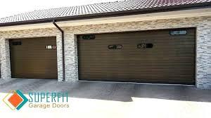 glass garage door s aluminium garage doors aluminium charcoal aluminium glass garage doors s glass double garage door s