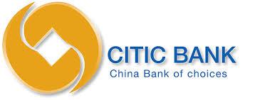 citic bank citic bank international on behance