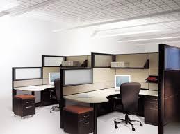 L Modern Office Furniture Rental Los Angeles