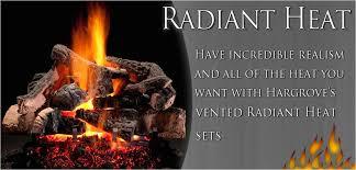 hargrove radiant heat series