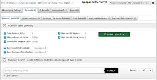- Irp Amazon Help Irp Help Irp - Help Help Amazon Amazon - Irp