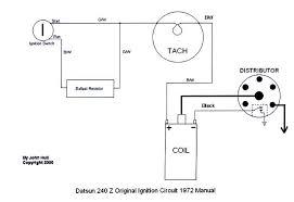 72 datsun 240z ignition wiring diagram 72 wiring diagrams description 72origing datsun z ignition wiring diagram