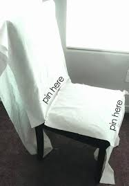 how to make furniture covers. How To Make Furniture Covers. 2 Beautiful Chair Covers A E