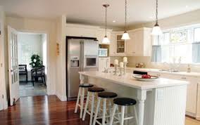 best paint for kitchen cabinetsKitchen Awesome Painting Kitchen Cabinets White Repaint Kitchen