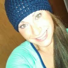 Jody Best (JBest627) - Profile | Pinterest