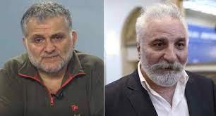 Ruşen Çakır'dan İbrahim Karagül ve Hasan Kaçan'a Ahmet Taşgetiren  eleştirisi - Medyanotu