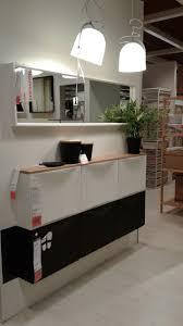 foyer furniture ikea. IKEA - TRONES (51x39cm) Vendu Par 3 29,90\u20ac, Tablette Brun Foyer Furniture Ikea