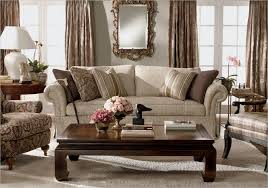 early american living room furniture. thomasville leather sofa high end furniture near me brands ethan allen warehouse sale 2017 1970\u0027s early american living room