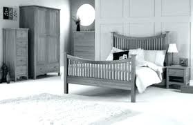cozy blue black bedroom bedroom. Light Blue Black And White Bedroom Ideas Country Themed Cozy E