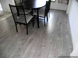 laminate flooring for bathrooms and kitchens unique shaw laminate review installation