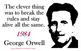 essay essays george orwell critical essays pics resume essay george orwell 1984 essays george orwell 1984 essays 1984 george
