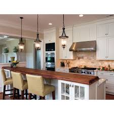 island lighting ideas. Full Size Of Pendant Light:pendant Lighting Kitchen Island Ideas Lights For