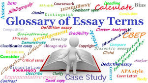 essay penning service provider intelligent custom made  essay writer online co uk
